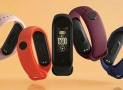 Xiaomi's Mi Band 5 to launch today, 21 other products may also be introduced