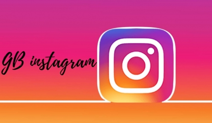 Download Instagram Photos And Videos Using GBInstagram v3.70 | 2020