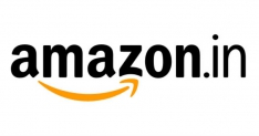 Cables starting at INR 99 |Amazon Brands & more